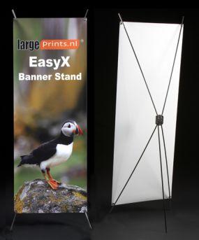 EasyXBanner